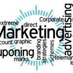 Marketing tradicional vs marketing digital – Conozca los detalles