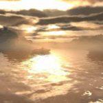 Max Payne 3: magnífico, valiente y tonto