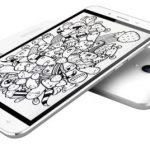 Micromax Canvas Doodle 4 disponible en eBay antes del lanzamiento oficial