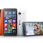 Microsoft Lumia 640 XL lanzado en India por 15.799 INR