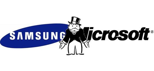 samsung-microsoft-deal