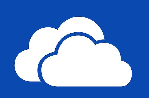 microsoft-nube