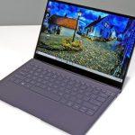 Microsoft finalmente está llevando la emulación X64 a Windows 10 en Arm para un gran impulso de compatibilidad