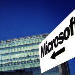Microsoft se toma más en serio su seguridad
