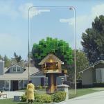 Minecraft Earth Beta ahora disponible en el sistema operativo Android