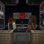 Minecraft obtiene el DLC de Star Wars con nuevos planetas, máscaras y monstruos