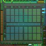 Mobile Maxwell: NVIDIA saca a GeForce GTX 980M, 970M