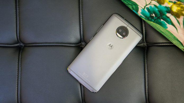 Motorola Moto G5S Plus: sigue siendo bueno pero superado por el G7