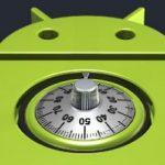 Muchas aplicaciones populares de Android siguen siendo inseguras, sin cifrar