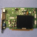 NVIDIA GeForce 6200 con TurboCache