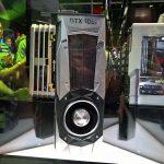 NVIDIA presenta las tarjetas gráficas Killer GeForce GTX 1080 y GTX 1070 Pascal que matan a Titan X