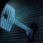 Factores a considerar al comprar plataformas de seguridad para endpoints