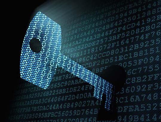 Navegación segura: cómo proteger sus datos personales