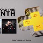 Need For Speed: Payback Headlines Juegos gratuitos de octubre para suscriptores de PlayStation Plus