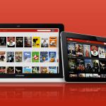 Netflix se vuelve oficial en la India: todo lo que necesita saber