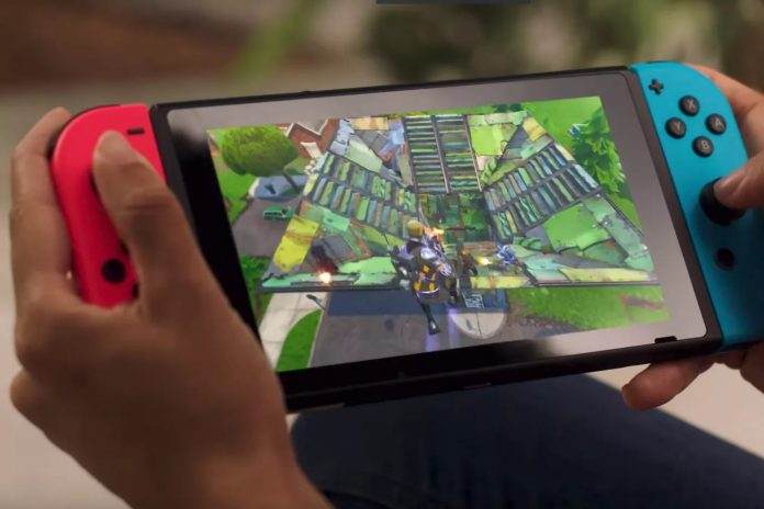 Nintendo Switch con batería mejorada llega a Malasia;  La oferta puede ser escasa