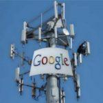 No hay nada que impida que Google monte su propio imperio de telecomunicaciones