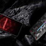 Nubia Red Magic 3 con 12 GB de RAM y 256 GB de almacenamiento estará disponible en Malasia para RM 2799