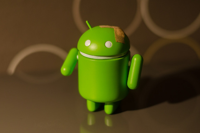 aplicaciones-android-falsas