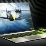 Nvidia RTX 2080 vs RTX 2080 Max-Q GPU para laptops: comparación de especificaciones y puntos de referencia