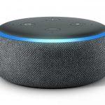 Obtenga un tercio del precio del Amazon Echo Dot