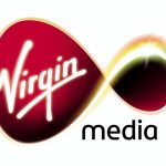 Ofcom nombra a Virgin Media como el mejor proveedor de banda ancha