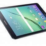 Samsung Galaxy Tab S2 9.7 y 8.0: especificaciones y fecha de lanzamiento