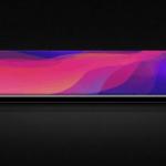 Oppo Find X Price podría comenzar en 4699 yuanes: incluirá pantalla panorámica, cámara deslizante