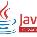 Oracle acepta informar a los usuarios si están ejecutando una versión antigua de Java