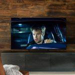 Panasonic GX800: el televisor de gama media superior de 2019