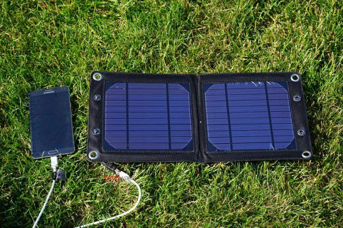 panel-solar-plegable-1