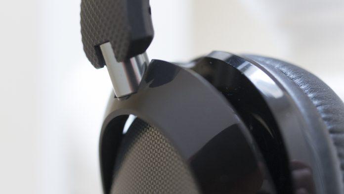 Philips SHB9850NC: auriculares con cancelación de ruido de gran valor