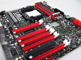 Placa base Asus Crosshair IV Extreme AMD 890FX