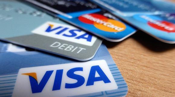 master-visa-password