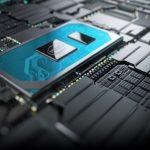 Plataformas de CPU Intel Tiger Lake-H y Alder Lake de 8 núcleos y 16 subprocesos detalladas en una extensa fuga