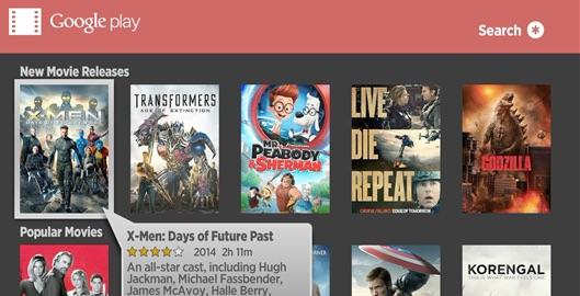 aplicación-roku-google-play-movies