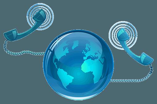 Por qué VOIP es útil y puede ayudar a ahorrar dinero