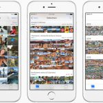 Por qué debería elegir Apple Photos en lugar de Google Photos
