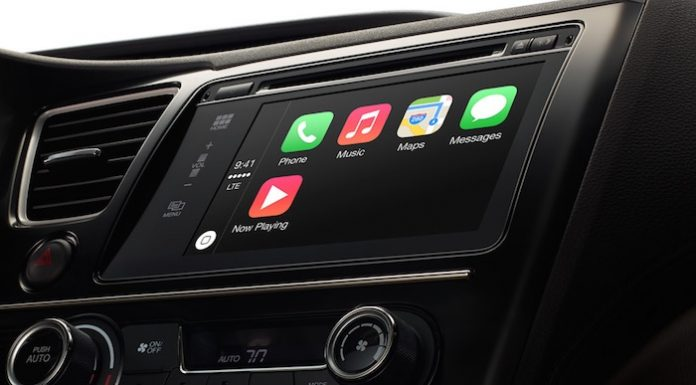 manzana-carplay