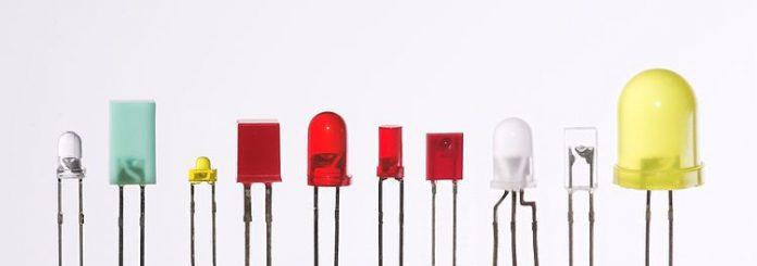 Por qué las mejores luces de cultivo LED no siempre son caras