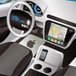 Por qué los fabricantes de automóviles deben aprovechar los piratas informáticos de sombrero blanco para la seguridad de los automóviles inteligentes