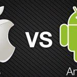 Por qué millones de usuarios de Android migraron al ecosistema de iOS