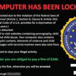 Por qué no debería pagar a los atacantes de ransomware