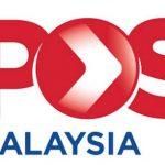 Pos Malaysia ajusta las tarifas postales;  El correo comercial duplica su precio