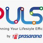 Prasarana anuncia la nueva aplicación móvil PULSE para los servicios de transporte público Rapid KL