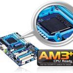 Preguntas de compatibilidad: AMD, AM3 y Bulldozer