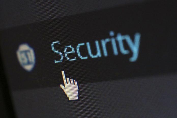 Prevención de desastres: cómo detectar vulnerabilidades de seguridad en aplicaciones web