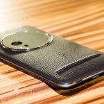 Primera impresión del Asus Zenfone Zoom: para los apasionados de la fotografía con teléfonos inteligentes