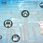 Qualcomm comienza la transición al mercado de Internet de las cosas