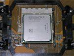 Procesadores de bajo consumo Athlon 64 X2
